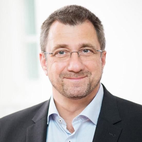 Gerald Freund, Rechtsanwalt