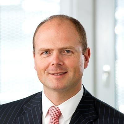 Björn J. Feldmann, Fachanwalt