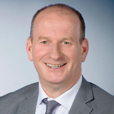 Oliver Kranz, Fachanwalt