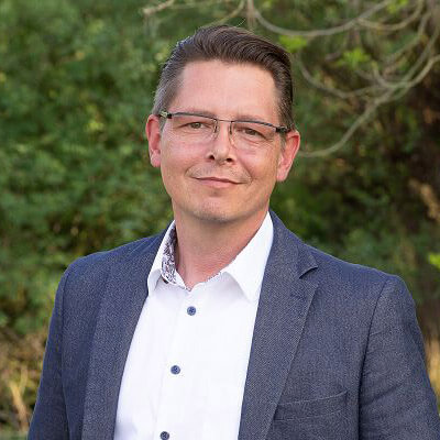 Marcus Meier, Fachanwalt