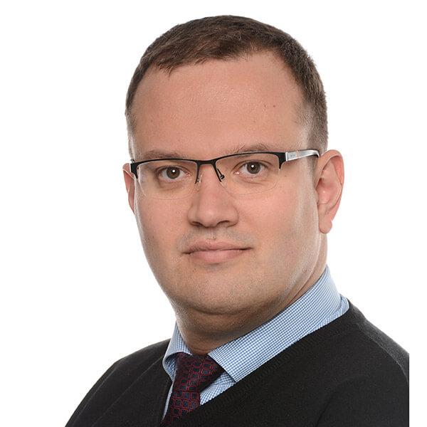 Sebastian Föder