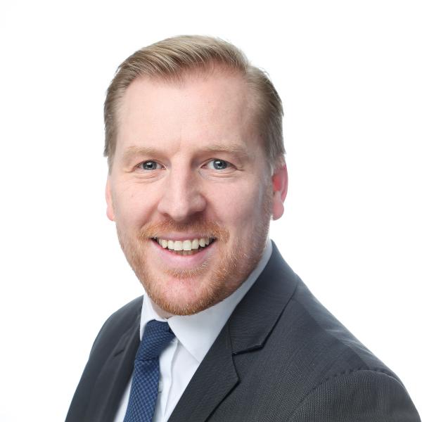 Tobias Blüming, Fachanwalt und Rechtsanwalt