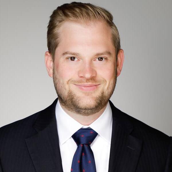 Tobias Limmer, Fachanwalt, Rechtsanwalt